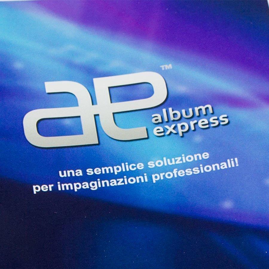 software per fotolibri