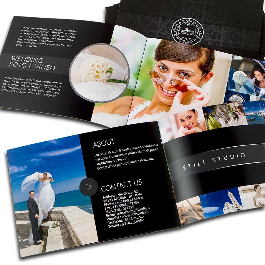 brochure-fotografo