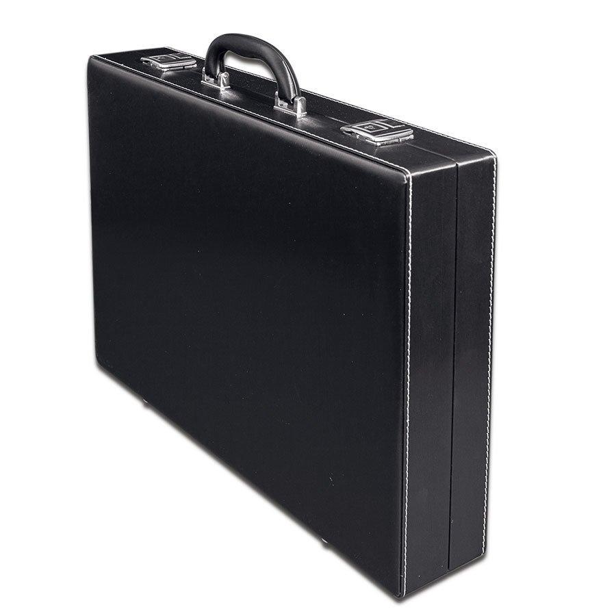 valigia per fotolibro