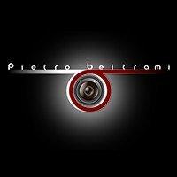 pietro_beltrami