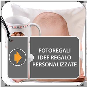 foto regali personalizzabili idee regalo gadget personalizzati