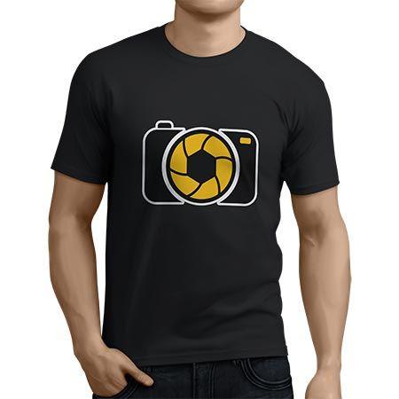 magliette uomo personalizzate