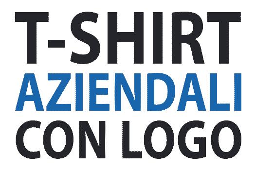 t-shirt magliette
