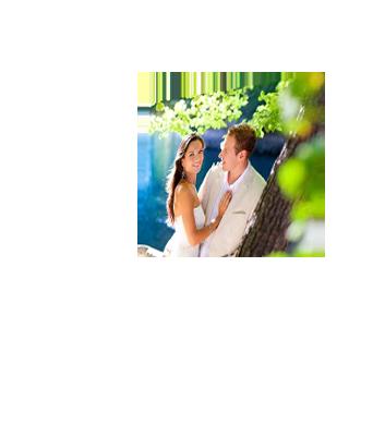 come impaginare fotolibri per matrimonio