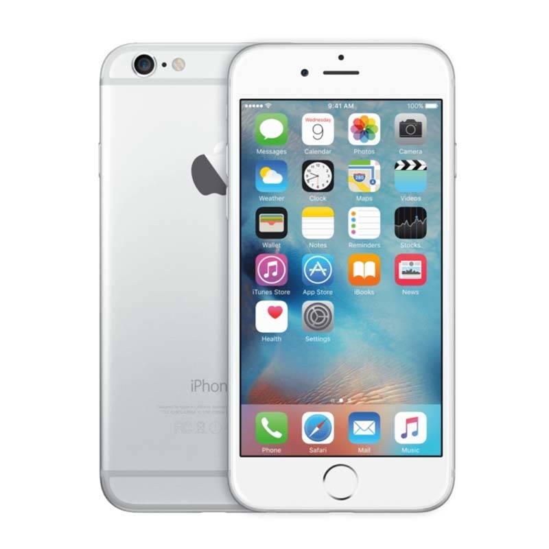 cover personalizzata apple ipgone 6 plus