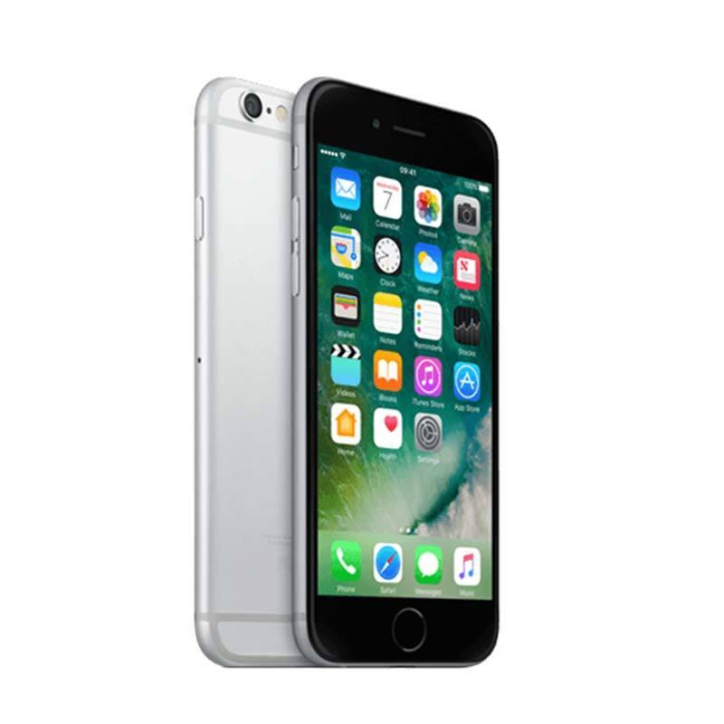 cover personalizzata APPLE iPHONE 6