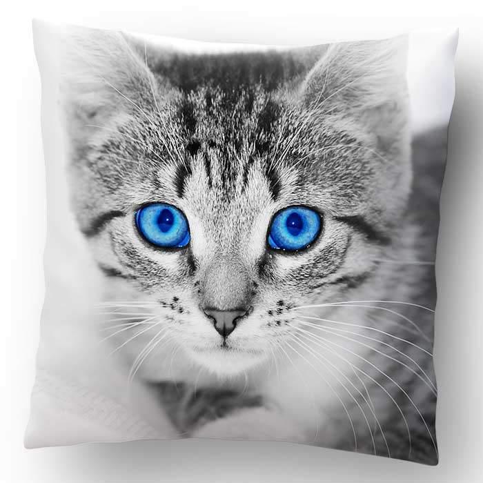 cuscino personalizzato 2 lati