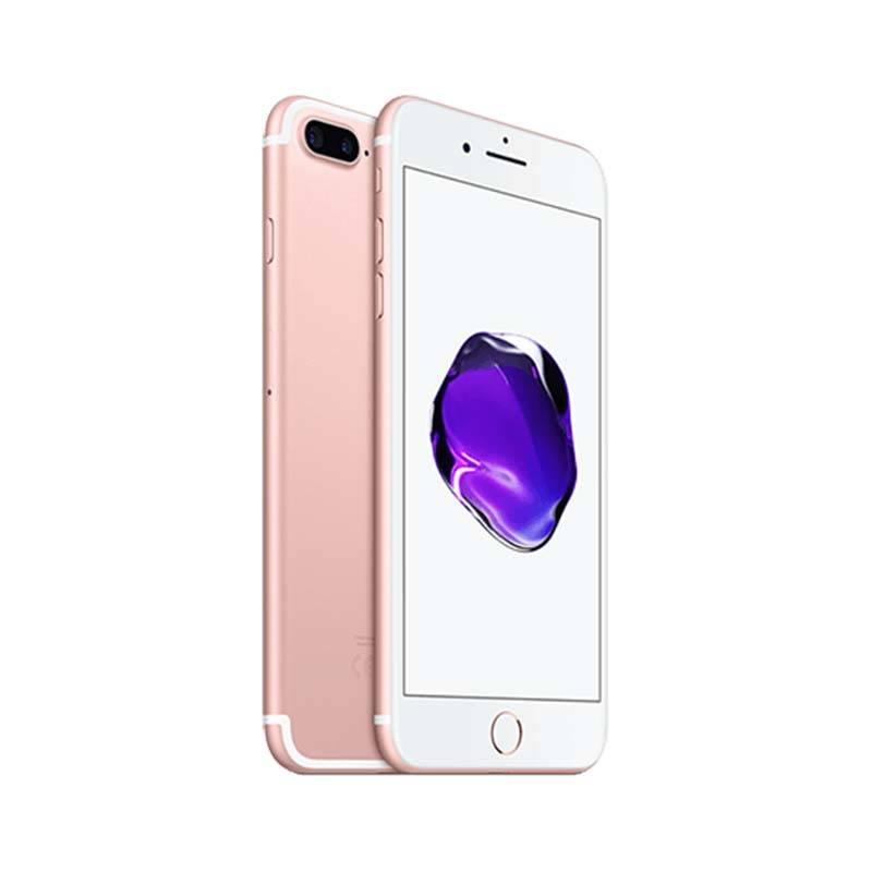 cover personalizzata APPLE iPHONE 7