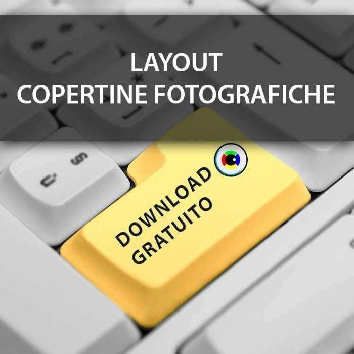 azioni photoshop gratuite