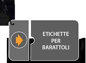 Etichette per Barattoli