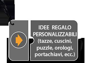 IDEE PERSONALIZZABILI