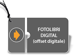 FOTOLIBRI DIGITAL
