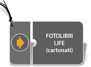 FOTOLIBRI LIFE