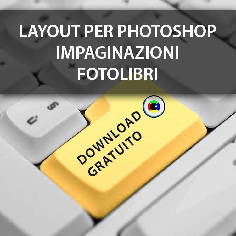 download gratuito