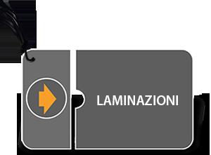 LAMINAZIONI