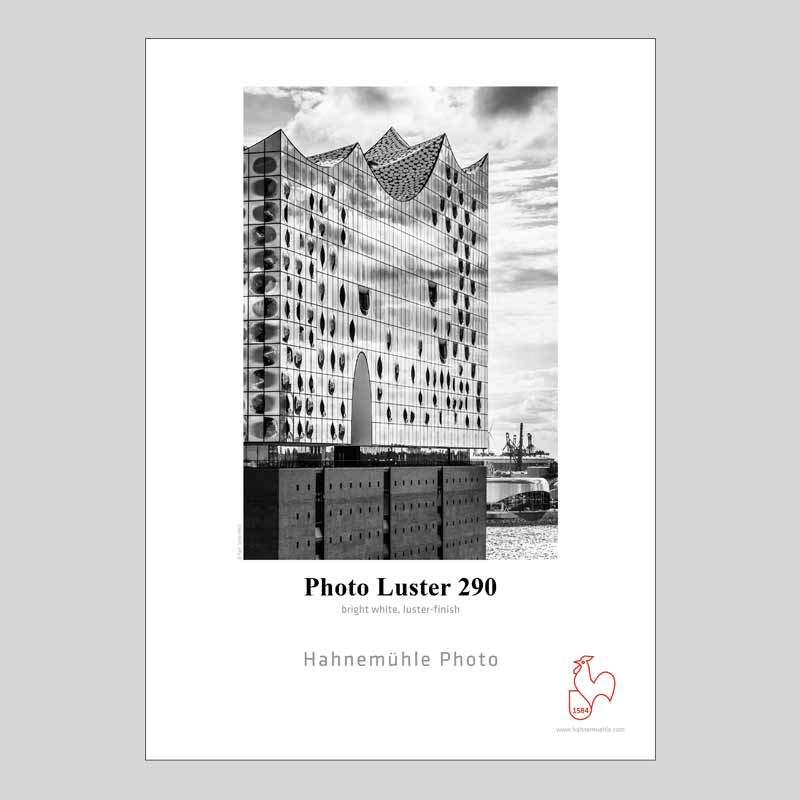 Stampa Fine Art Photo Hahnemühle