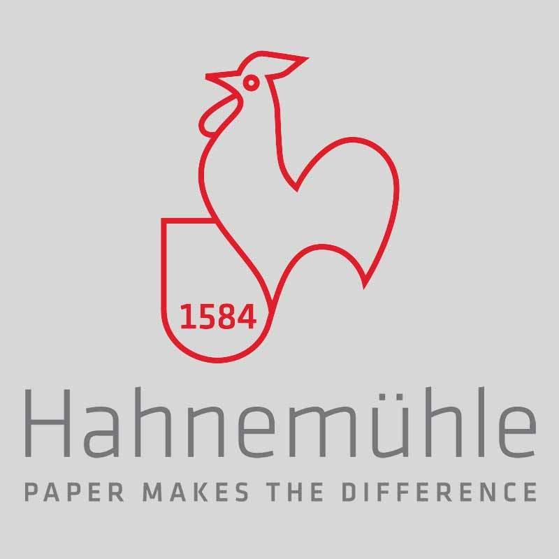 stampa fine art carta hahnemuhle