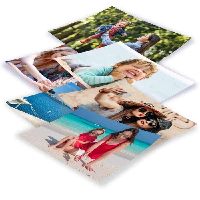 stampe fotografiche 13x18
