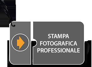 STAMPA FOTOGRAFICA PROFESSIONALE