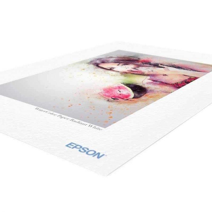 stampa-carta-acquerello