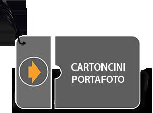 CARTONCINI PORTAFOTO