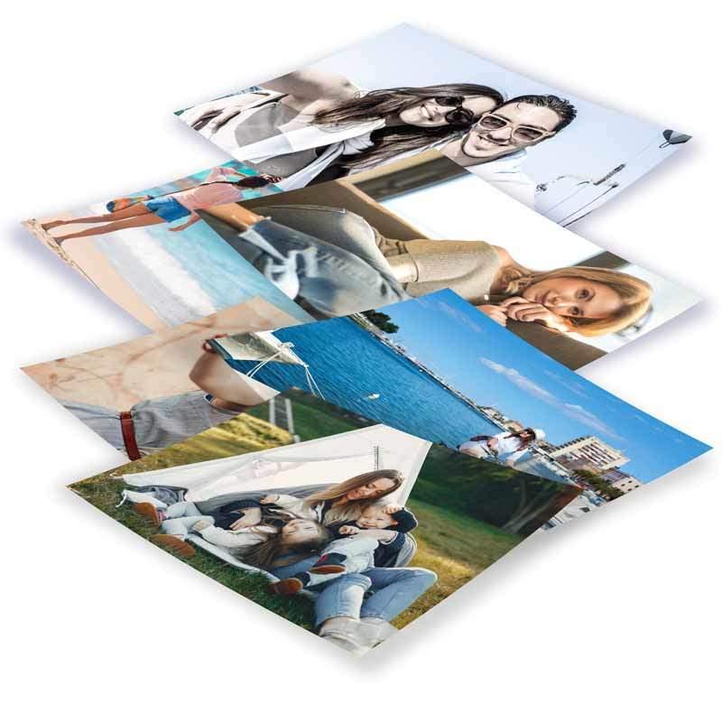 Stampe Fotografiche 13x19