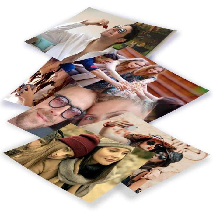 stampe fotografiche 15x20