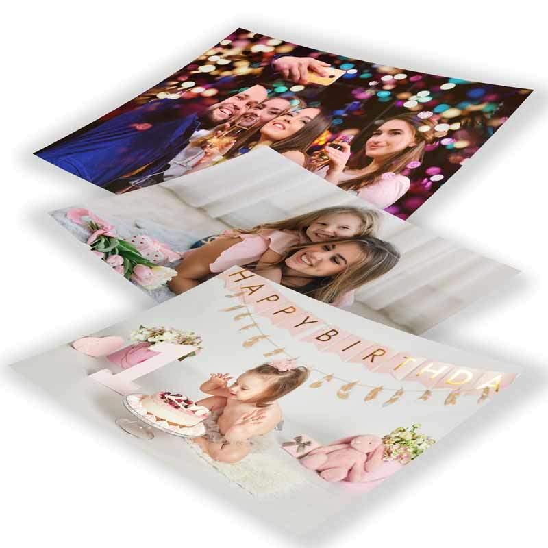 Stampe Fotografiche 20x30