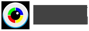 Stampe per fotografi Logo