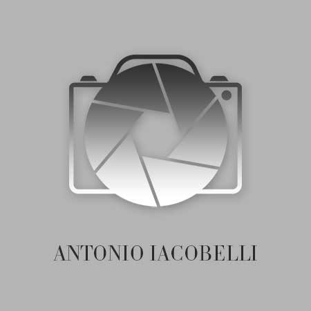 ANTONIO IACOBELLI