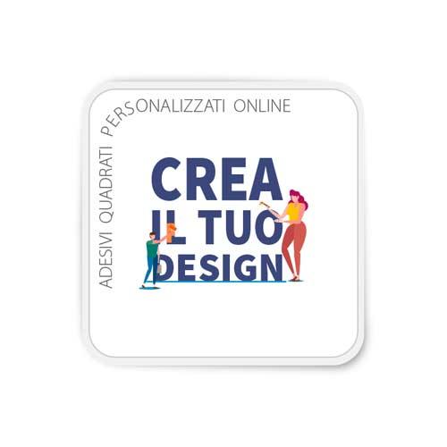 adesivi-quadrati-personalizzabili-online
